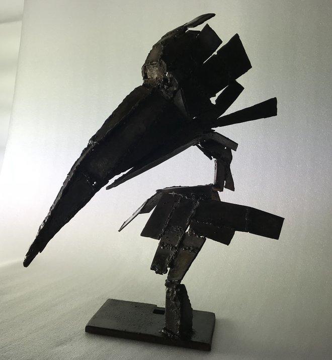 Fågelman